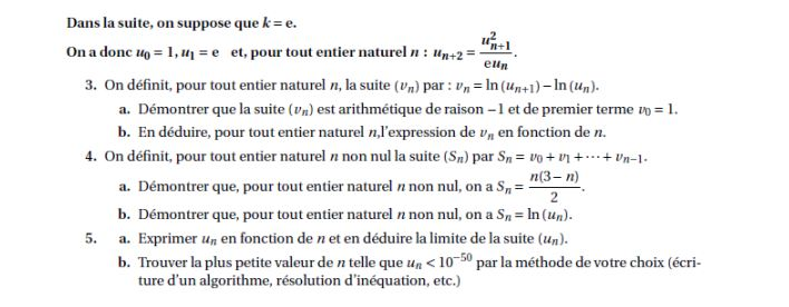 correction bac maths amérique du sud 2018