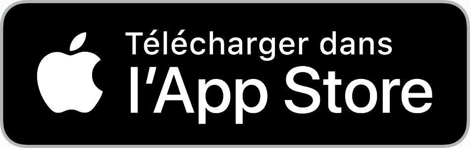 Télécharger app de soutien scolaire pour iPhone, iPad, iPod touch dans App Store