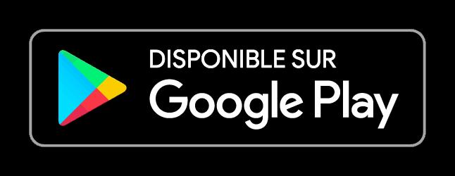 Télécharger app de soutien scolaire pour Android dans Google Play