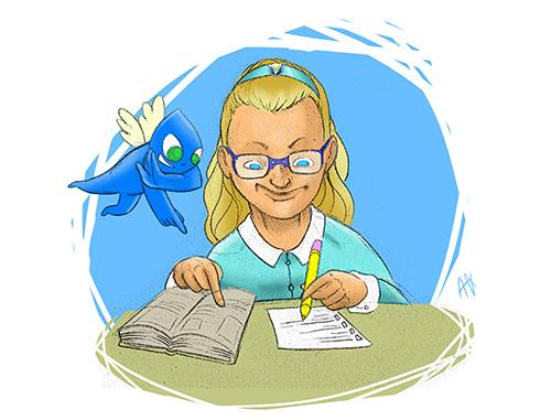 révisions et corrigés brevet des collèges