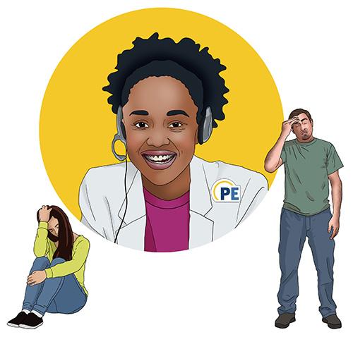Coaching élèves en ligne avantage CSE, entreprise, APE et municipalités