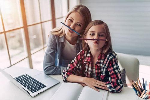 Comment aider mon enfant à être motivé ?