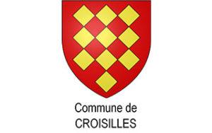 Soutien scolaire à Croisilles Pas de Calais 62