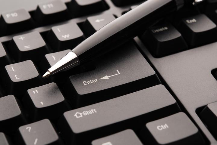 Comment rédiger son CV pour Parcoursup ? Conseils rédaction