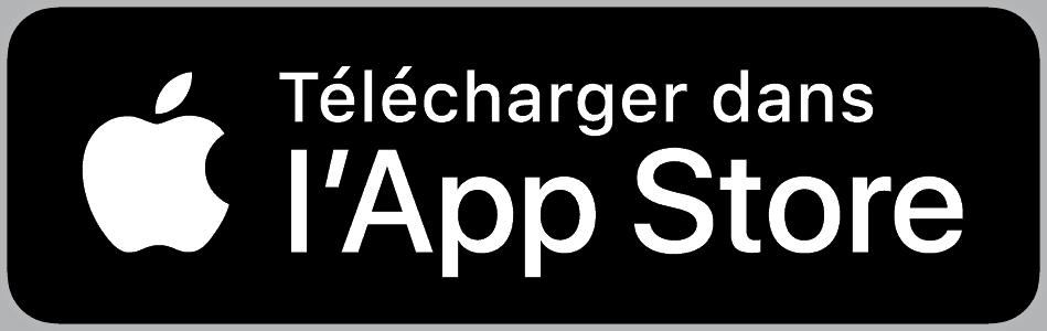 télécharger l'App de soutien scolaire Prof Express sur App Store