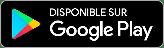 télécharger l'App de soutien scolaire Prof Express sur Google Play Android