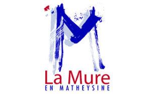 Soutien scolaire à La Mure en Isère
