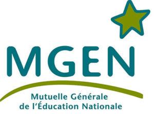 MGEN, client soutien scolaire Prof Express