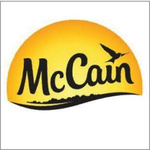 Soutien scolaire en ligne Prof Express McCain