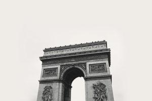 Soutien scolaire PEEP à Paris 75