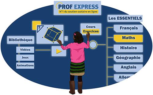 ressources pedagogiques