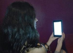 Emma, gagnante bien aidée en soutien scolaire mathématiques à Calvisson dans le Gard