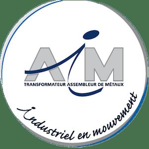 Soutien scolaire chez AIMM en Mayenne 53