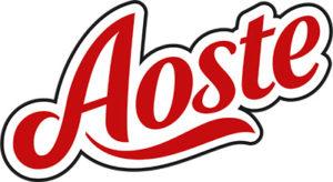 Soutien scolaire en ligne pour les enfants du personnel d'Aoste