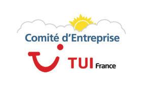 Soutien scolaire en ligne chez Tui France