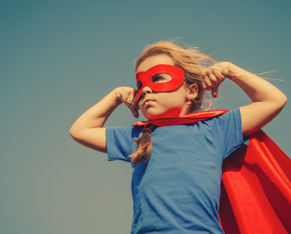conseils coaching enfants pour réussir la rentrée scolaire