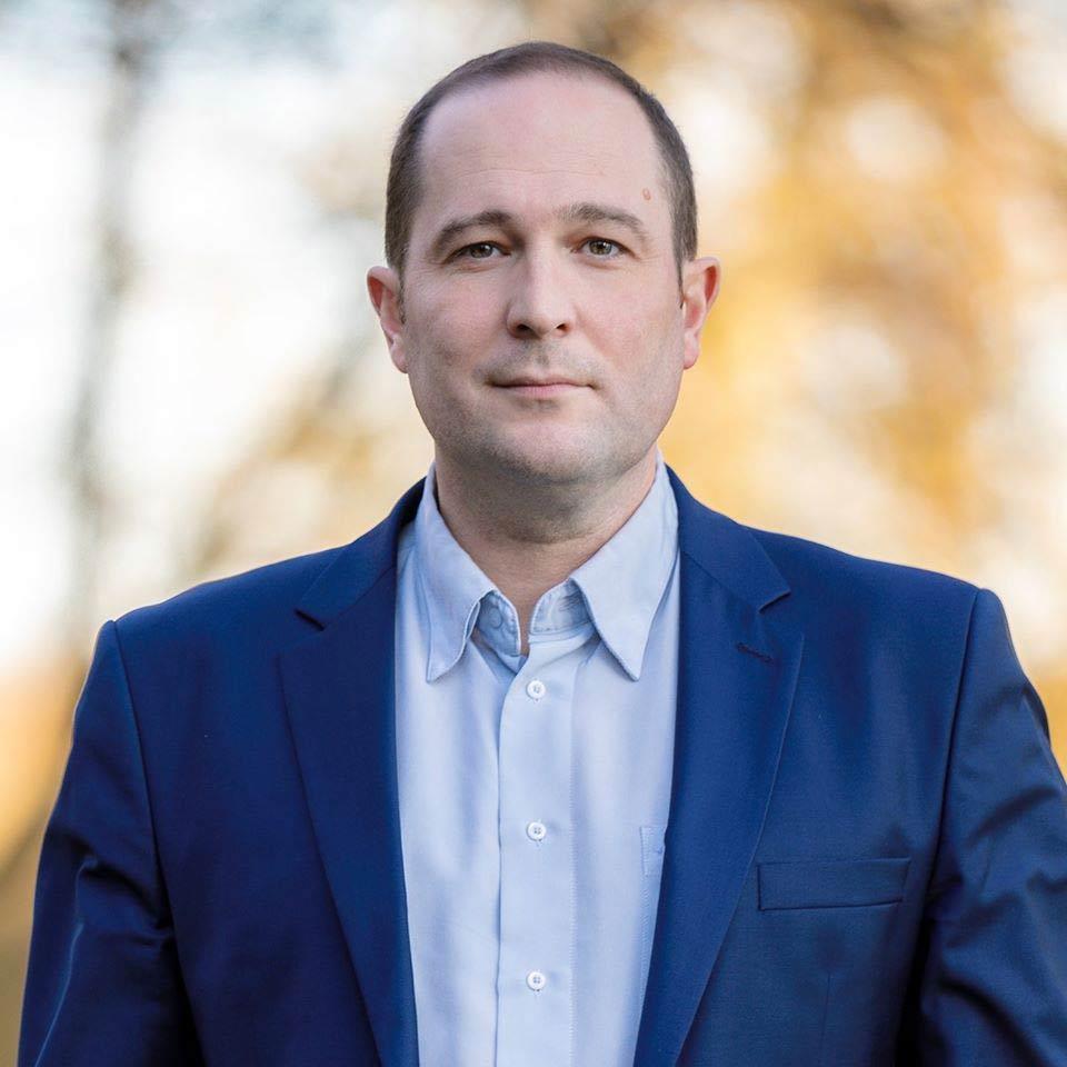 Avis de Germain Dupont, maire de Tigery sur les services Prof Express